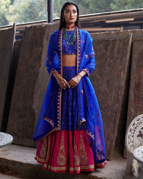Best 25  Indian designer suits ideas on Pinterest