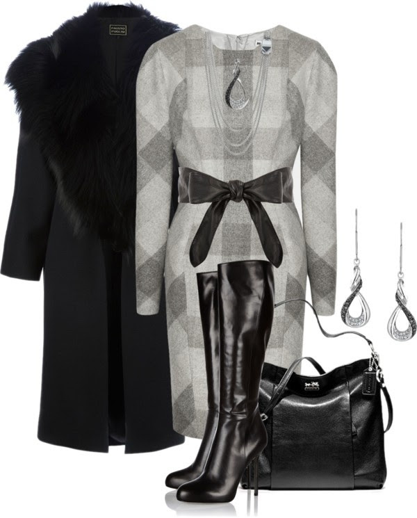"""Untitled #585"" by brendariley-1 on Polyvore"