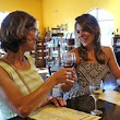 Drink in the Petoskey Area on a Winery or Brewery Visit