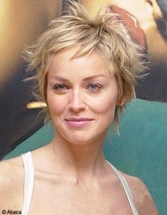 http://cdn-elle.ladmedia.fr/var/plain_site/storage/images/beaute/dossiers-beaute/coiffure-de-stars-les-plus-belles-blondes/sharon-stone-et-sa-coupe-courte-feline/11162931-1-fre-FR/sharon_stone_et_sa_coupe_courte_feline_image_sousdossier_portrait.jpg