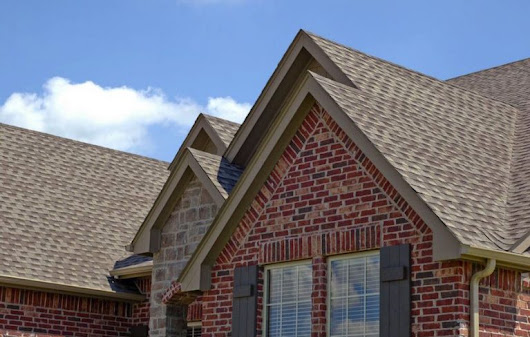 3 Quick Maintenance Tips to Make Your Roof Last - Porch Advice