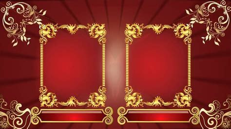 Wedding Background Images Download Wedding Background HD