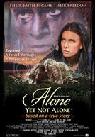 Alone Yet Not Alone Movie photo AloneYetNotAloneMovie_zpsc6ac152d.jpg