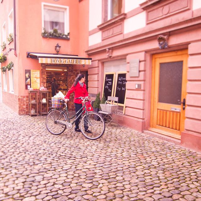 Friburgo bicicletas-4