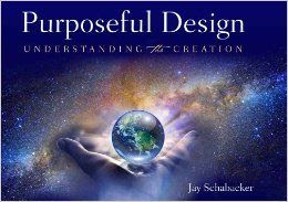 http://i1202.photobucket.com/albums/bb374/TOSCrew2011/2014TOSCREW/Purposeful%20Design/purposefuldesign_zps3d179714.jpg
