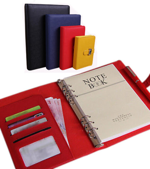 Compare Prices on Daily Planner Notebook- Online Shopping/Buy Low ...