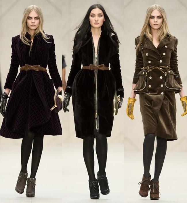 6 - coats