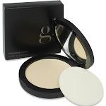 Glo Skin Beauty Perfecting Powder Translucent 0.31 oz.