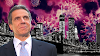 Andrew Cuomo Is About To Get Away With Something So Horrifying It Will Make Your Skin Crawl