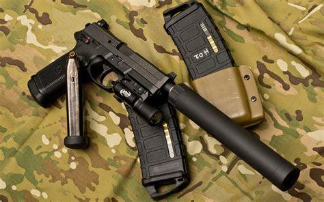 hd pistol gun wallpapers
