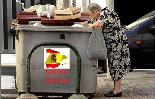 Espanha marca-copy-1
