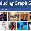 Up Close With Facebook Graph Search