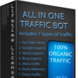 All In One Traffic Bot 32.0