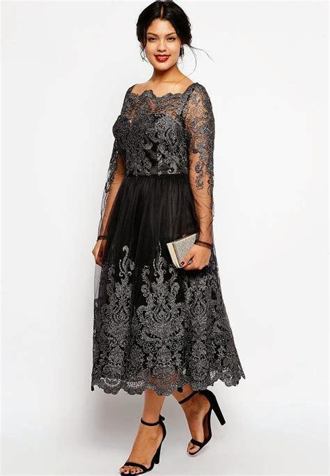 Cheap Plus Size Formal Dresses Under 30 ? Plus Size Women