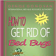 For all those who have called asking for step by step bed bug elimination on ...