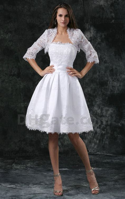 Wholesale! High Quality Lace Fabric Short Beaded Wedding