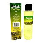 Bogazici Lemon Cologne Turkish Parfum 400 ml / 13.5 fl oz