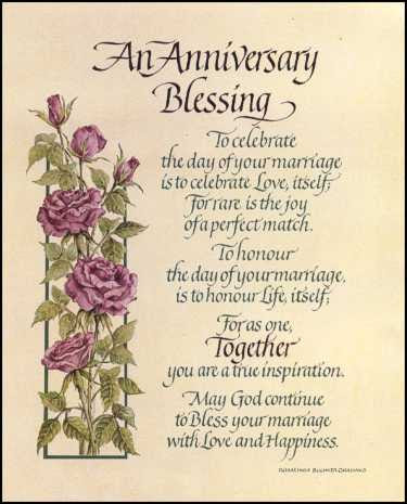 Religious Spiritual Happy Anniversary : religious, spiritual, happy, anniversary, Happy, Wedding, Anniversary, Religious, Quotes
