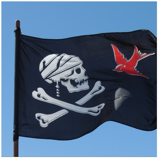 New Study Shows Innovation, Not Enforcement, Key to Solving Piracy Puzzle