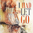 I Had To Let Go (Who Says A Princess Can't Come From The Ghetto Book 1) - Kindle edition by Precious Swain. Self-Help Kindle eBooks @ Amazon.com.