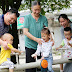 China discards three laws on family planning because of its population growth rate