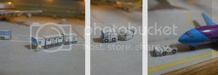 photo airport.papercraft.via.papermau.002_zps7kngeiiq.jpg