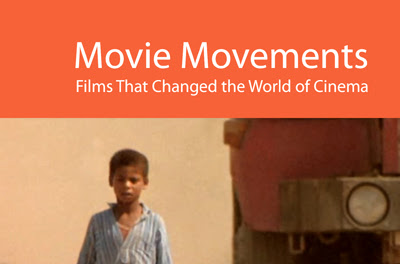 Movie Movements