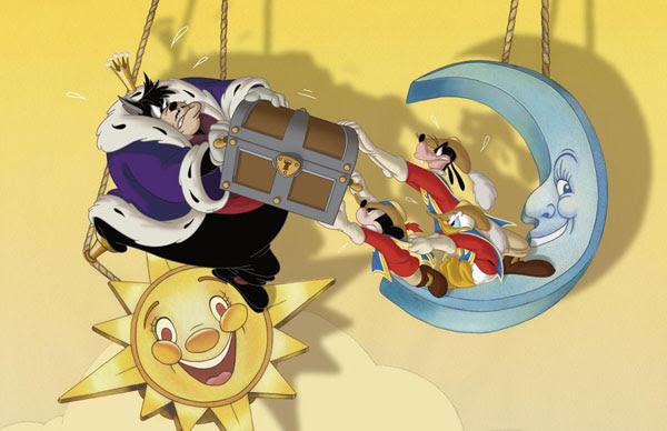 http://planetadisney.com.br/wp-content/uploads/2012/02/TresMosqueteiros_02.jpg