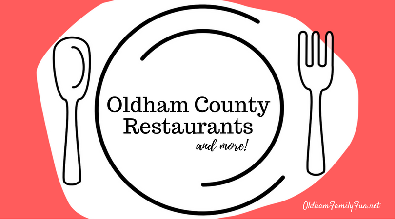 photo Oldham County Restaurants and more_zpsaxtp0h5n.png