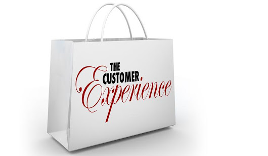 How to choose a customer experience management platform