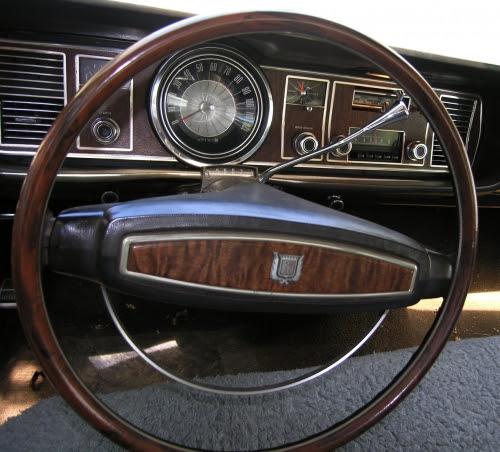 Classic Cars: Classic Cars Sale Thailand