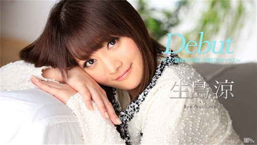 Jpidols Tv - Google-9295
