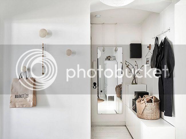 photo small-bright-apartment11_zpsnmdt1gox.jpg