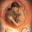 New Time Travel Romance-Somewhere My Lady (Ladies in Time Book 1)
