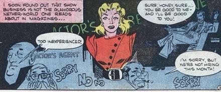 Joe-Kubert-Hollywood-Confessions-comic-avon-02