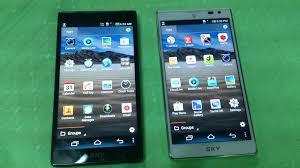 GK-S4 E300-S3-HTC Raider-A870-A860-A850-A840-A830-A820-F180-LTE3-LTE2-Prada-Iphone 4