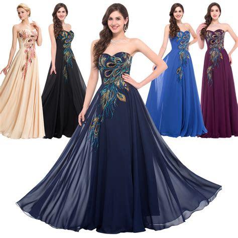 formal purple bridesmaid dresses  women fashion tips