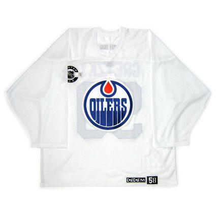 Edmonton Oilers Gretzky Heritage Classic Practice jersey photo EdmontonOilersPracticeF.jpg