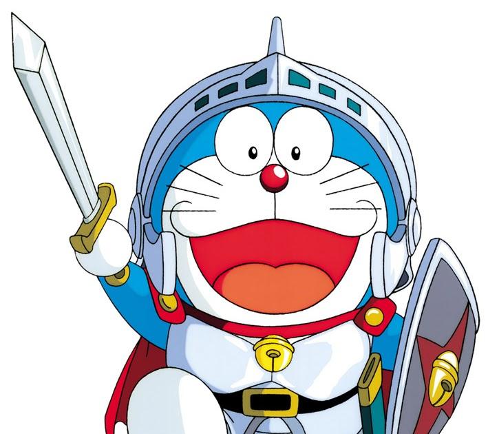 Cartoon Pictures: Doraemon