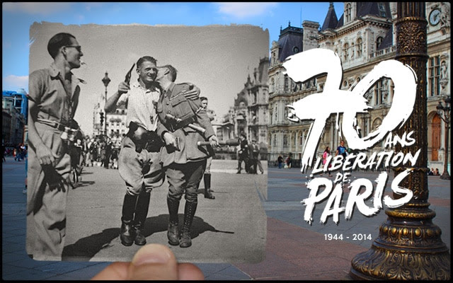 Liberation-paris-1944-2014-2