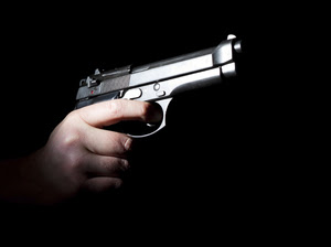 According to Tom Diaz of the Violence Policy Center, more people in the United States die every year from gun-related incidents than have been killed in all terrorist attacks worldwide since the 1960s.