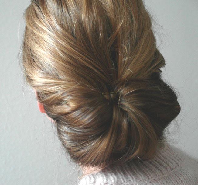 Schöne Frisuren Für Taufe Kinderfrisuren Tinatasyajulia Blog
