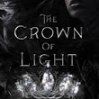 The Crown Of Light (Lightness Saga Book 1) eBook by Stacey Marie Brown - Kobo