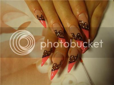 photo nails2-1_zps2bbcda42.png