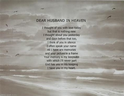 Dear Husband in Heaven   My Wishlist   Pinterest   I miss