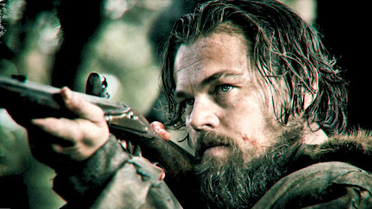 Leonardo DiCaprio Movies - Ultimate Movie Rankings