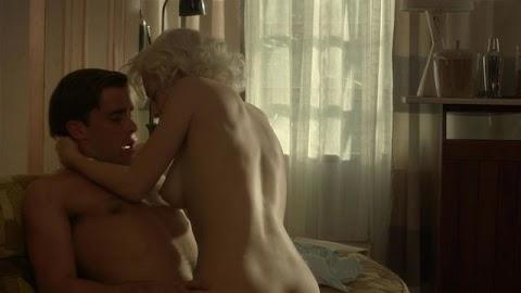 Elena Satine Nude images (#Hot 2020)