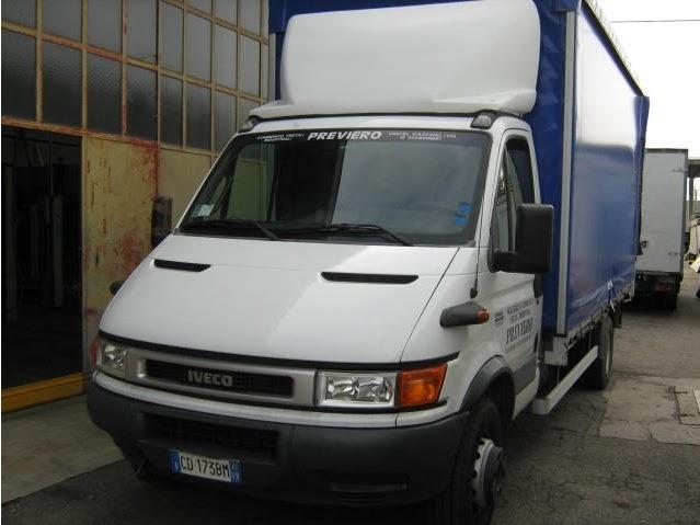 Mobili lavelli noleggio giornaliero furgoni basso costo - Mobili basso costo ...