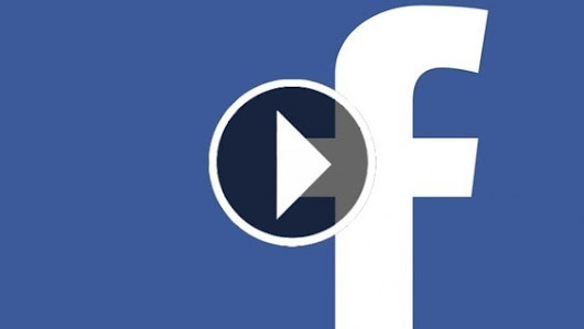 Facebook streaming numbers plummet 94% after Nielsen recalibration | Communication pour TPE - PME