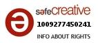 Safe Creative #1009277450241